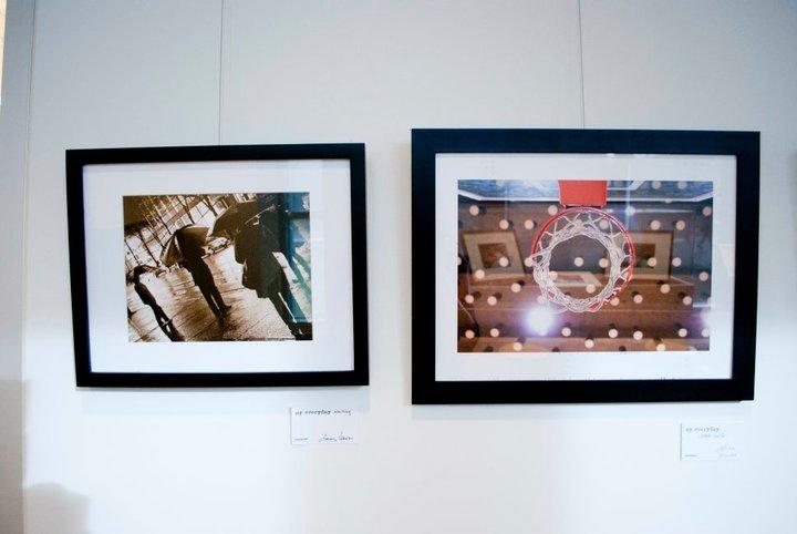 UBC Photographic Society