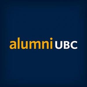 AlumniUBC
