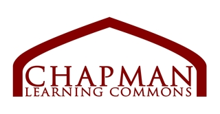 Chapman Learning Commons