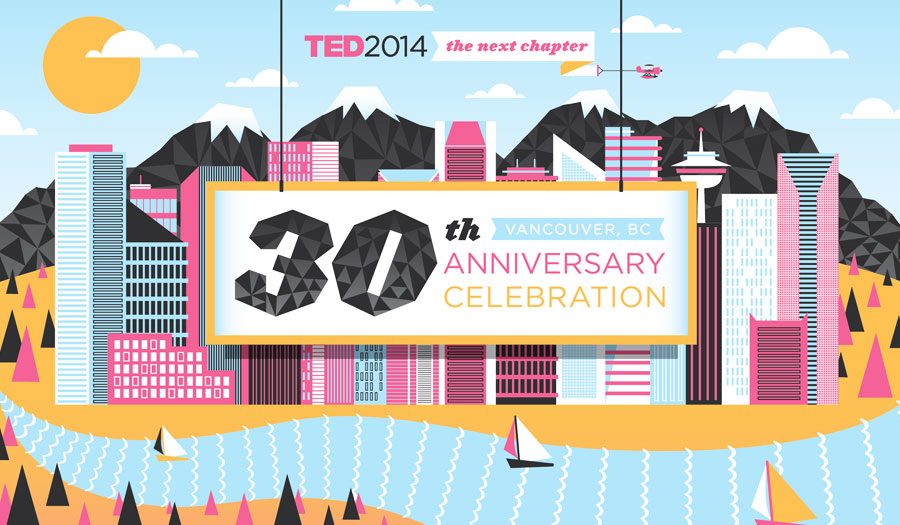 TED-2014-Vancouver