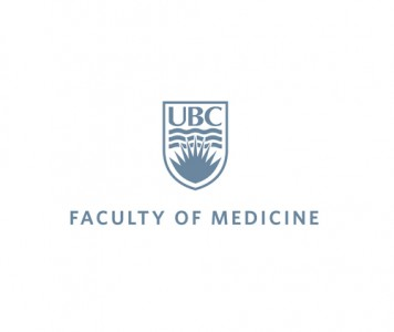 UBC_Faculty_of_Medicine