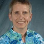 Barbara Wildemuth SILS, at the University of North Carolina at Chapel Hill.