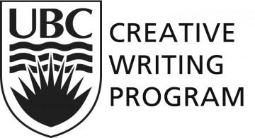 ubc-logo1