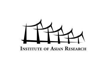 Institute of Asian Research