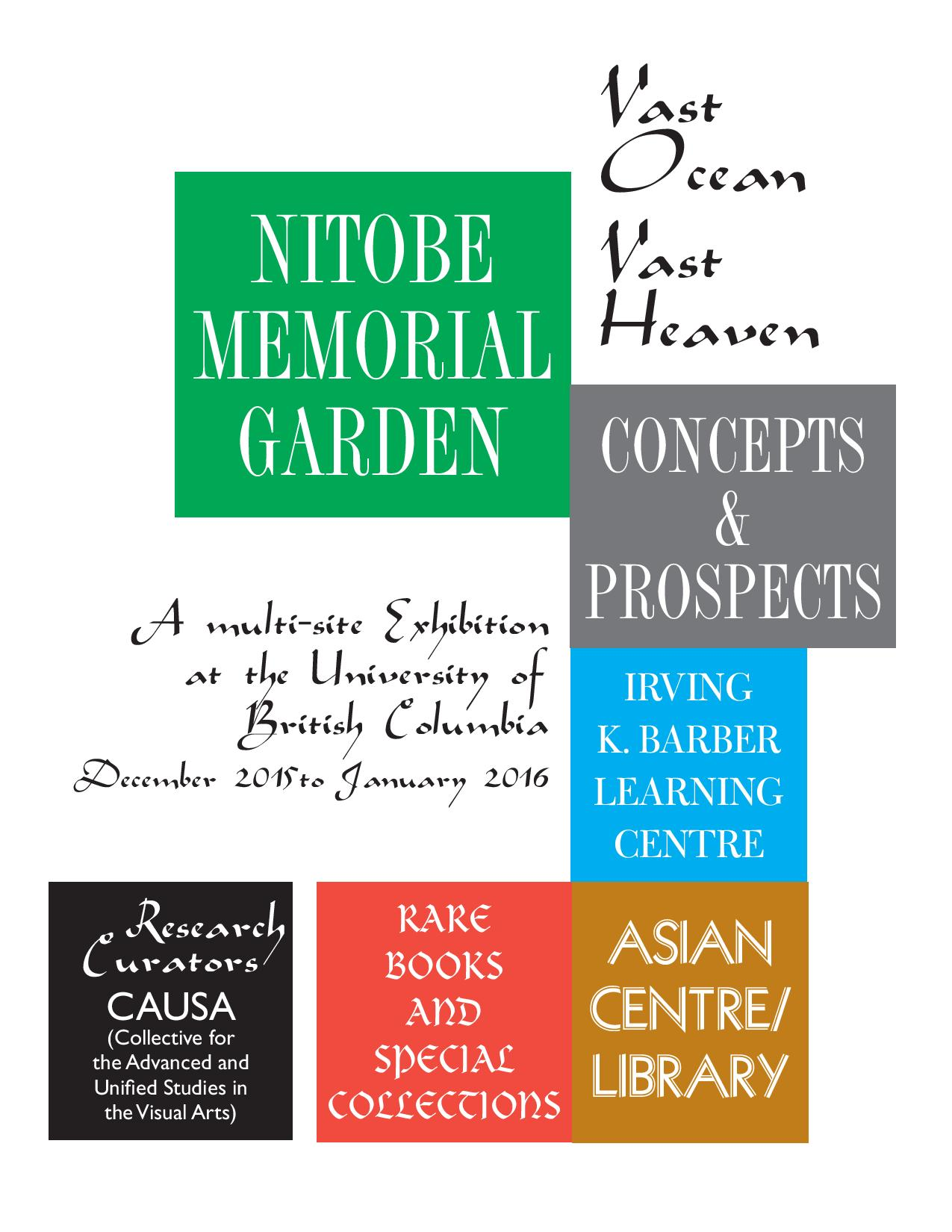nitobe event poster-page-001