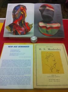 Artist Books 16