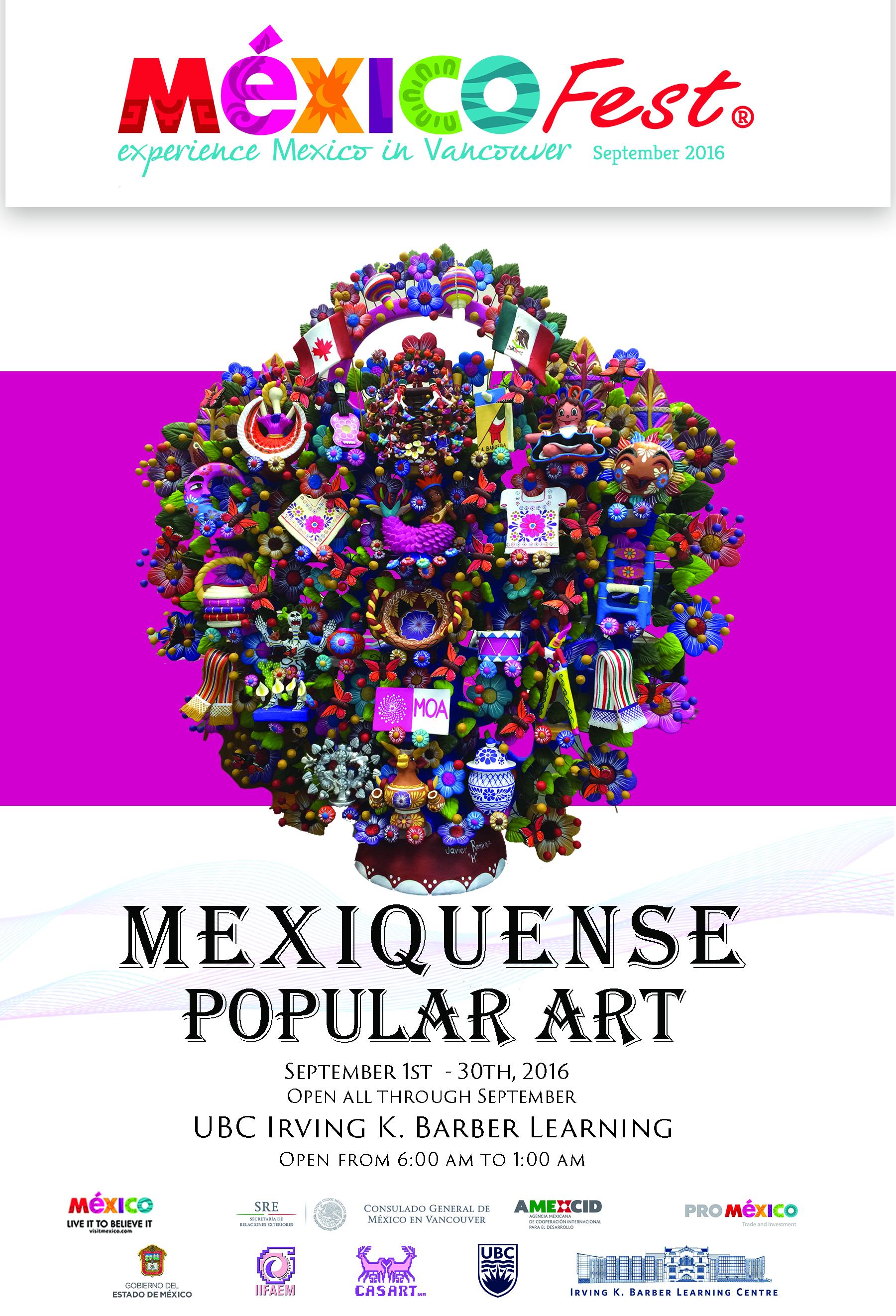 mexico fest imagen 1st draft